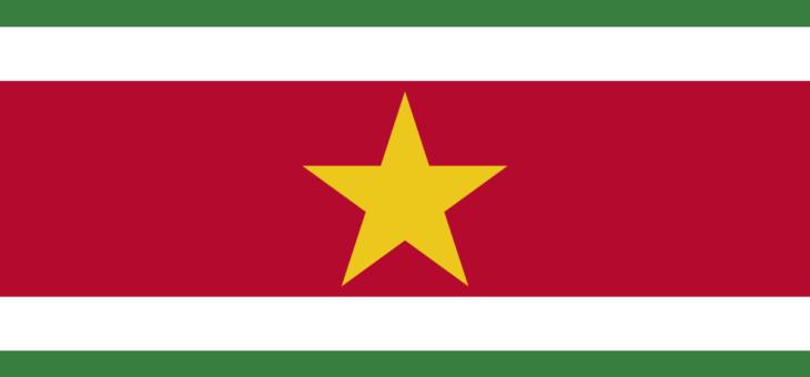Studenten gezocht voor onderzoek in Suriname.